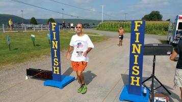 Run For The Ice Cream Charity Challenge 5K, Heisler's, 9-5-2015 (222)