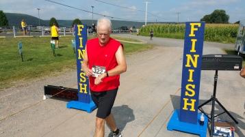 Run For The Ice Cream Charity Challenge 5K, Heisler's, 9-5-2015 (225)