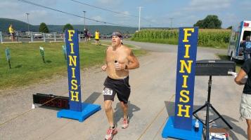 Run For The Ice Cream Charity Challenge 5K, Heisler's, 9-5-2015 (228)