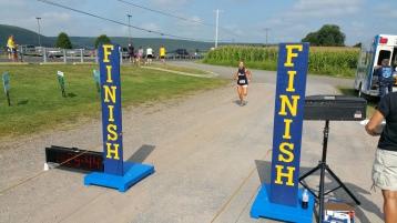 Run For The Ice Cream Charity Challenge 5K, Heisler's, 9-5-2015 (229)