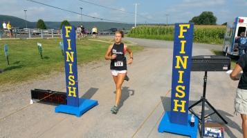 Run For The Ice Cream Charity Challenge 5K, Heisler's, 9-5-2015 (230)