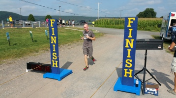Run For The Ice Cream Charity Challenge 5K, Heisler's, 9-5-2015 (233)