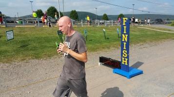 Run For The Ice Cream Charity Challenge 5K, Heisler's, 9-5-2015 (234)