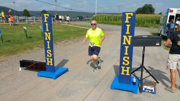 Run For The Ice Cream Charity Challenge 5K, Heisler's, 9-5-2015 (235)