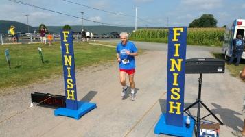 Run For The Ice Cream Charity Challenge 5K, Heisler's, 9-5-2015 (236)