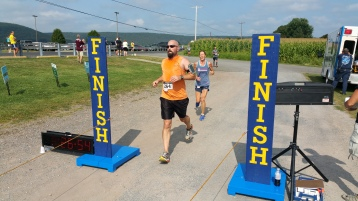 Run For The Ice Cream Charity Challenge 5K, Heisler's, 9-5-2015 (237)