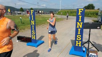Run For The Ice Cream Charity Challenge 5K, Heisler's, 9-5-2015 (238)