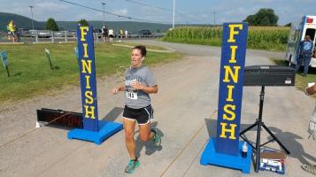 Run For The Ice Cream Charity Challenge 5K, Heisler's, 9-5-2015 (240)