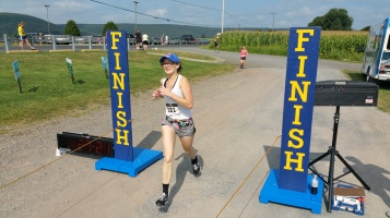 Run For The Ice Cream Charity Challenge 5K, Heisler's, 9-5-2015 (242)