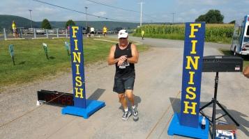 Run For The Ice Cream Charity Challenge 5K, Heisler's, 9-5-2015 (244)