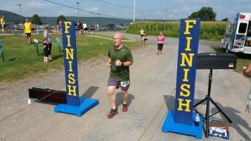 Run For The Ice Cream Charity Challenge 5K, Heisler's, 9-5-2015 (246)