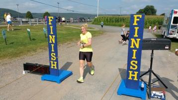 Run For The Ice Cream Charity Challenge 5K, Heisler's, 9-5-2015 (249)