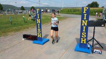 Run For The Ice Cream Charity Challenge 5K, Heisler's, 9-5-2015 (252)