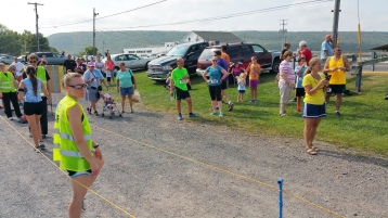 Run For The Ice Cream Charity Challenge 5K, Heisler's, 9-5-2015 (253)