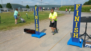 Run For The Ice Cream Charity Challenge 5K, Heisler's, 9-5-2015 (267)