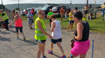Run For The Ice Cream Charity Challenge 5K, Heisler's, 9-5-2015 (272)