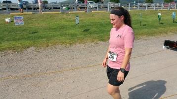 Run For The Ice Cream Charity Challenge 5K, Heisler's, 9-5-2015 (273)