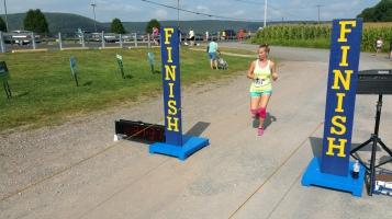 Run For The Ice Cream Charity Challenge 5K, Heisler's, 9-5-2015 (274)