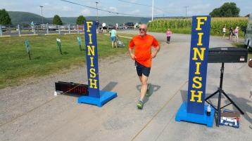 Run For The Ice Cream Charity Challenge 5K, Heisler's, 9-5-2015 (275)