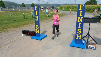 Run For The Ice Cream Charity Challenge 5K, Heisler's, 9-5-2015 (276)