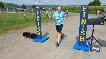 Run For The Ice Cream Charity Challenge 5K, Heisler's, 9-5-2015 (278)