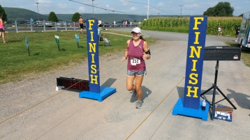 Run For The Ice Cream Charity Challenge 5K, Heisler's, 9-5-2015 (281)