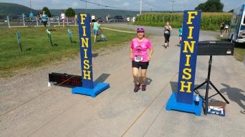 Run For The Ice Cream Charity Challenge 5K, Heisler's, 9-5-2015 (286)
