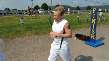 Run For The Ice Cream Charity Challenge 5K, Heisler's, 9-5-2015 (290)