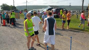 Run For The Ice Cream Charity Challenge 5K, Heisler's, 9-5-2015 (291)
