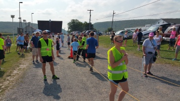Run For The Ice Cream Charity Challenge 5K, Heisler's, 9-5-2015 (294)