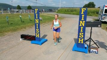 Run For The Ice Cream Charity Challenge 5K, Heisler's, 9-5-2015 (295)