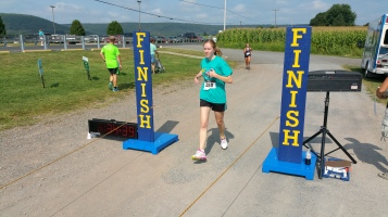 Run For The Ice Cream Charity Challenge 5K, Heisler's, 9-5-2015 (296)