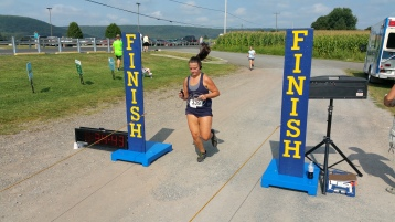 Run For The Ice Cream Charity Challenge 5K, Heisler's, 9-5-2015 (297)