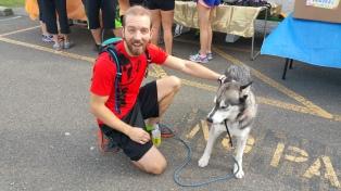 Run For The Ice Cream Charity Challenge 5K, Heisler's, 9-5-2015 (30)