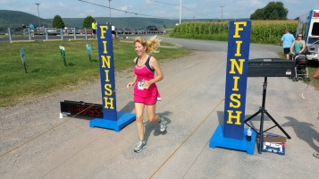 Run For The Ice Cream Charity Challenge 5K, Heisler's, 9-5-2015 (304)