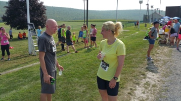 Run For The Ice Cream Charity Challenge 5K, Heisler's, 9-5-2015 (305)