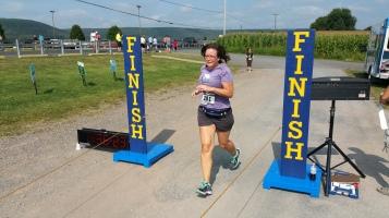 Run For The Ice Cream Charity Challenge 5K, Heisler's, 9-5-2015 (306)