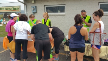 Run For The Ice Cream Charity Challenge 5K, Heisler's, 9-5-2015 (31)