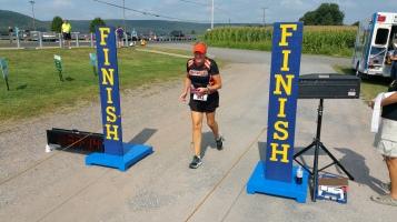 Run For The Ice Cream Charity Challenge 5K, Heisler's, 9-5-2015 (310)
