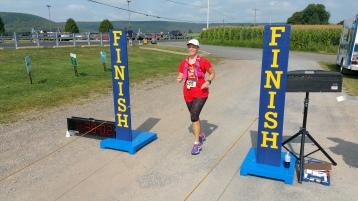 Run For The Ice Cream Charity Challenge 5K, Heisler's, 9-5-2015 (313)