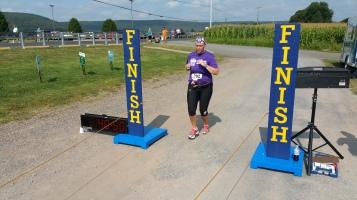 Run For The Ice Cream Charity Challenge 5K, Heisler's, 9-5-2015 (320)