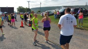 Run For The Ice Cream Charity Challenge 5K, Heisler's, 9-5-2015 (323)