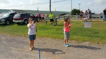 Run For The Ice Cream Charity Challenge 5K, Heisler's, 9-5-2015 (324)