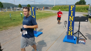 Run For The Ice Cream Charity Challenge 5K, Heisler's, 9-5-2015 (326)