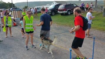 Run For The Ice Cream Charity Challenge 5K, Heisler's, 9-5-2015 (328)