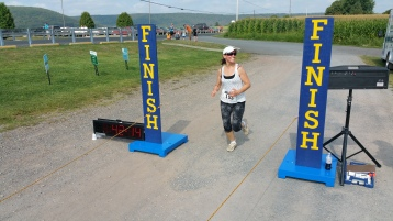 Run For The Ice Cream Charity Challenge 5K, Heisler's, 9-5-2015 (329)