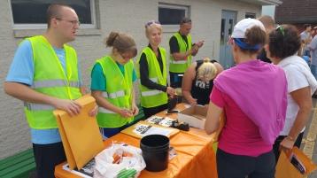 Run For The Ice Cream Charity Challenge 5K, Heisler's, 9-5-2015 (33)