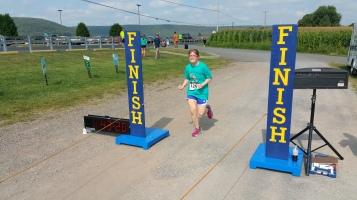 Run For The Ice Cream Charity Challenge 5K, Heisler's, 9-5-2015 (330)