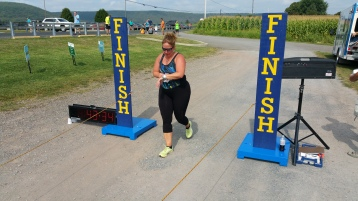Run For The Ice Cream Charity Challenge 5K, Heisler's, 9-5-2015 (331)