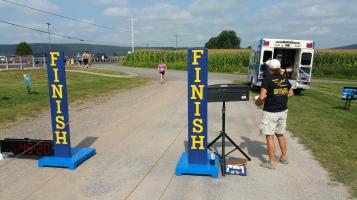 Run For The Ice Cream Charity Challenge 5K, Heisler's, 9-5-2015 (332)